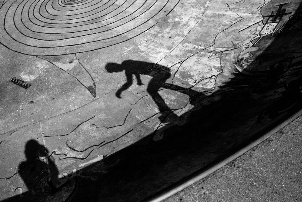 Angelfotos 101 - Ich fotografiere Sebastian Dreysse