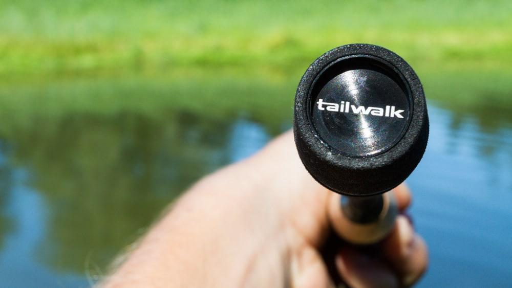 Tailwalk Fullrange - S61UL/SL