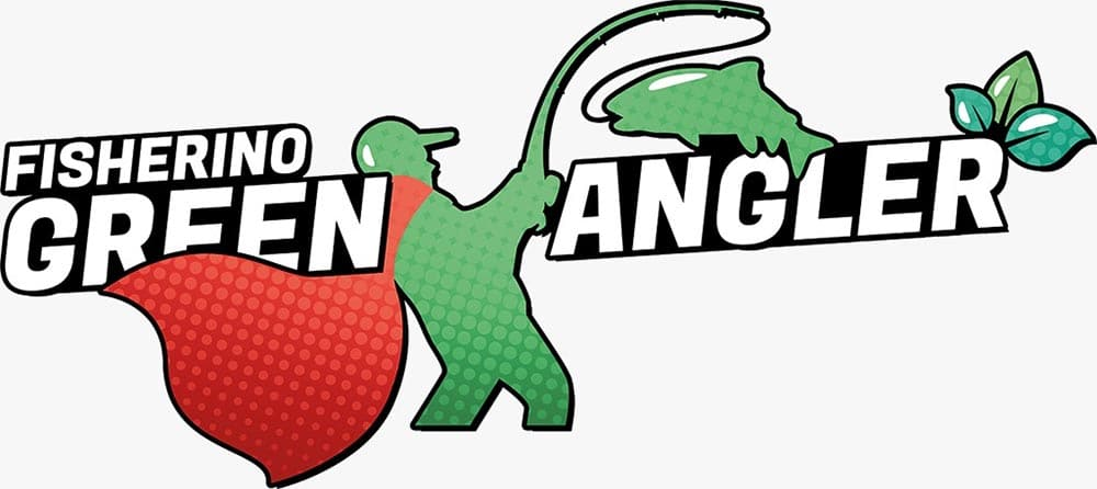 Green Angler