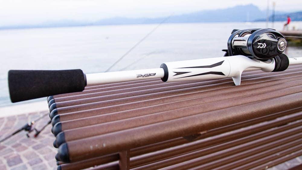 13 Fishing Fate V3